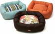 West Paw Pet Beds