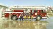 Strasburg Fire Protection District #8 (CO) Announces Benefits of 24/7...