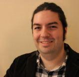 Full stack web developer Ian Fitzpatrick joins Giftster in Minneapolis St. Paul
