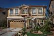 American West Homes