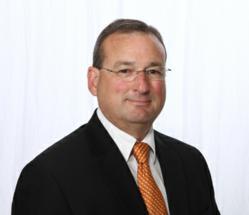 Gard Business Coaching
