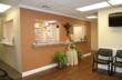 New City Chiropractic Center is based in Rockland County, New York
