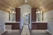 NKBA_Best_Bath_Award_Homer_Glen_Drury_Design