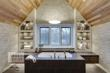 NKBA_Award_Winner_Bath_Homer_Glen_Drury_Design