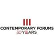 Contemporary Forums Celebrates National Nurses Week