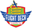 Flight Deck Trampoline Park Launches This Spring