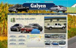 http://www.galyenautone.com/