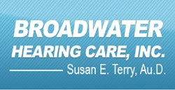 Broadwater Hearing Care in St. Petersburg FL