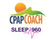 Sleep960 Partners with Sleep Industry Veteran to Develop a Virtual...