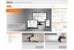 New Website for Jonas Construction Software Provides Better User...