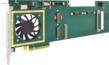 Acromag's New Carrier Cards Interface XMC Mezzanine Modules to PCI...