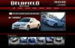 Delafield Motors Selects Carsforsale.com® to Develop Dealer...