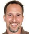 "Todd Defren will host the ""Earned Media Success"" webinar on Wednesday, May 8."