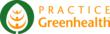 Practice Greenhealth Honors 2013 Environmental Excellence Awards for...