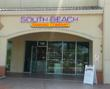 South Beach Tanning Company's Conversion Program Continues to Grow...