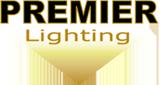 Premier Lighting Retrofit Experts