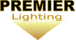 Premier Lighting Offering Complimentary Retrofit Lighting Evaluations