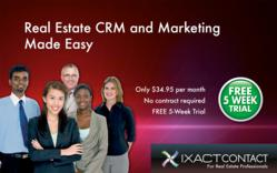 IXACT Contact Real Estate Contact Management on Google Plus