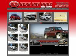 http://www.buyherepayhereautocenter.net/