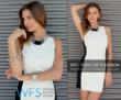 Wholesale Dresses - Wholesale Fashion Square
