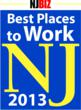 Wayside Technology Group Named One of Best Places to Work in New...