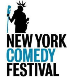 NYC Hotel - New York Event