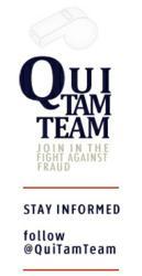 Qui Tam Team