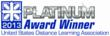 Florida Virtual School&amp;#174; and Toolwire Win USDLA Best Practices in...