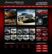 Carsforsale.com® Announces New Dealer: Jammy Mitchell Auto Sales