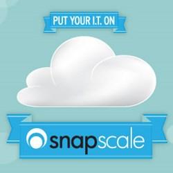 Cloud hosting platform