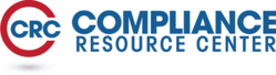 Compliance Resource Center