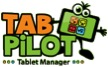 TabPilot 2.0 Adds Content Controls to its Android Tablet Management...
