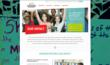 NYC Leadership Academy Launches New Website and Repositions...