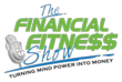 The Financial Fitness Show Welcomes New Radio Affiliate 1480 WIOS in...