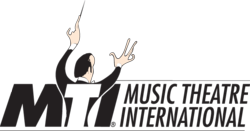 Music Theatre International - Coming to Scene Partner