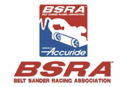Accuride BSRA logo