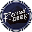Recruit Geek Launches New College Football Recruiting Website