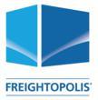 Freightopolis