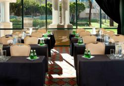 Costa Mesa hotels, Costa Mesa CA hotels,  OC hotel,  Hotels in Orange County CA, Orange County meeting rooms