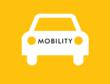 Spark&amp;gt;Mobility Design Awards  Launched--Calling All Mobility...