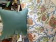 Spring Decorative Fabric Arrivals at Norman S. Bernie Co.