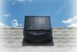 U.S. Sunlight Announces a New Solar Attic Fan Line for Improved...