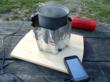PowerPot Review: Kayak Dave Raves about the PowerPot