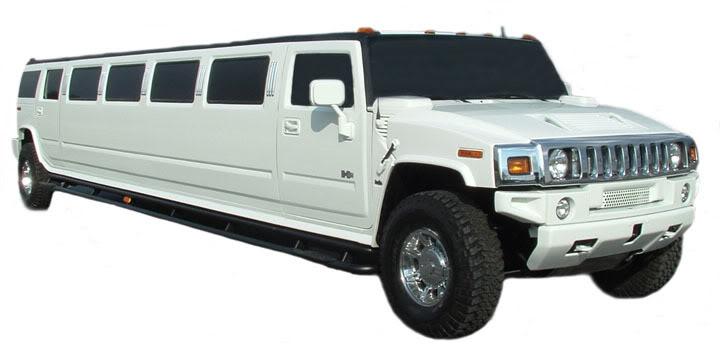 rebranding a connecticut limousine company to serve the. Black Bedroom Furniture Sets. Home Design Ideas