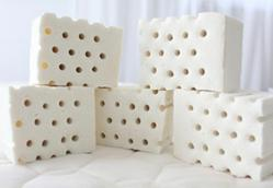 Latex Mattress Brands Researched by Mattress Inquirer in Latest Article