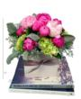 Local Austin Florist, King Florist Announces the 2013 Mother's Day...