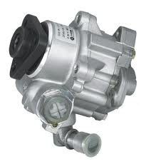 Power Steering Pumps Now Discounted for Online Sale at