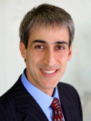 Shahab Mehdizadeh MD