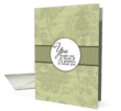 """Greeting Card Universe Offers Greeting Cards for Final """"Good-Bye"""" to Hospice Patients & """"Thanks"""" to Hospice Nurses"""