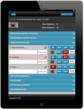 Inspect2GO Advances EHS Audit Software for iPad and Android Tablets ...